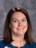 Ms. Jessica Ward