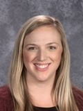Ms. Lindsay Webb