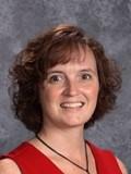 Mrs. Julie Weyer