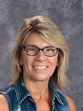 Mrs. Laura Winkler