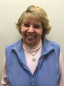 Mrs. Dianne Stoll