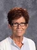 Ms. Melanie Zerman