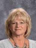 Mrs. Jayne Ziemke