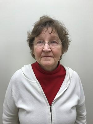 Ms. Gloria Howard