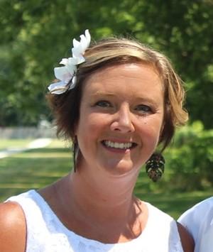 Mrs. Kim McConegly