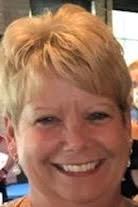 Mrs. Deborah Andrews