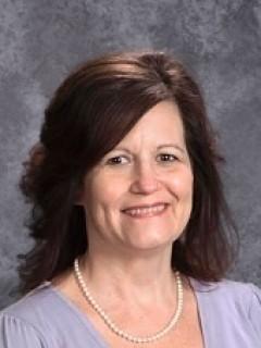 Mrs. Barb Widman