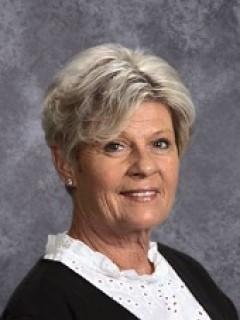 Mrs. Lois Ortner