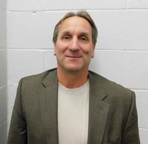 Mr. Steve Linder