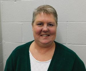 Mrs. Beth Schnellinger