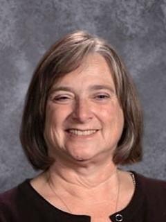 Judy Motolik