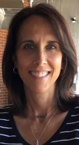 Mrs. TJ Thomas