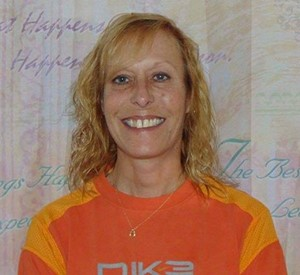 Ms. Denise Clark