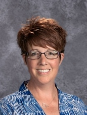 Mrs. Kristi Minor