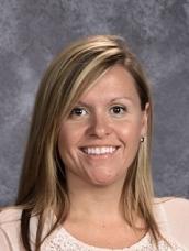 Mrs. Lauren West