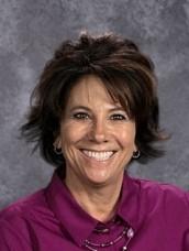 Mrs. Ott