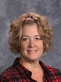 Mrs. Heitsche